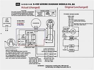 Wiring Diagram Bathroom