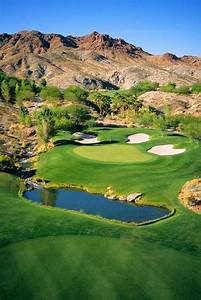 Golf Lounge : cascata las vegas golf packages and tee time reservations ~ Gottalentnigeria.com Avis de Voitures