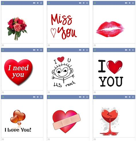 symbols emoticons love quotes signs smileys