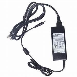 24v 6amp Transformer Power Supply For Led Light Strips