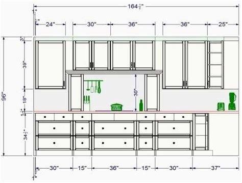 standard kitchen wall cabinet sizes lovely pic of standard kitchen cabinet dimensions metric 8326
