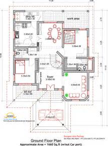 home plan ideas architecture fantastic ideas for ground floor plan with single car port with garage stall and