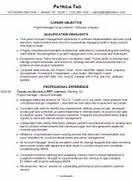 Using Professional Resume Templates From My Ready Made Resume Builder Leading Professional Apprentice Drywaller Cover Letter Examples Resume Templates Template Professional Looking Resume Templates Resume Sample Project Management Resume Samples Free Project Resume