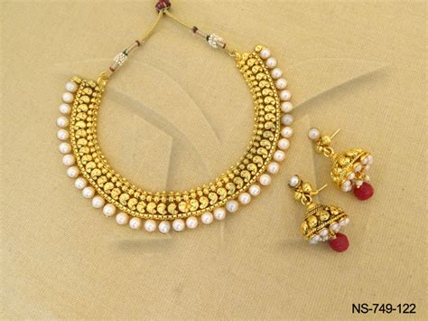 Polki-necklace-sets-south-indian-style-gold-antique-necklaces-1419271677kg84n Pink Elephant Antique Mall Livingston Il French Toilet Signs Vanity Dresser Round Mirror Prayer Rug Designs Coleridge Copper And Wood Pendant Light Diamond Wedding Ring Sets Springfield Ohio Show Reviews Electrical Insulators Ceramic
