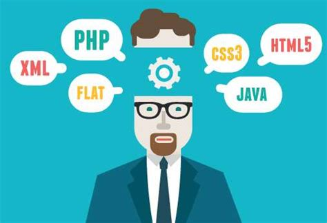 Best Computer Languages to Learn   Udemy Blog