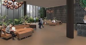 Graphic Design Career Interior Design Iowa State University College Of Design