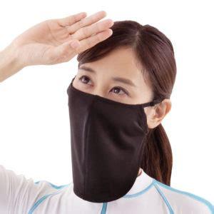 マスク どこに 売っ てる のか