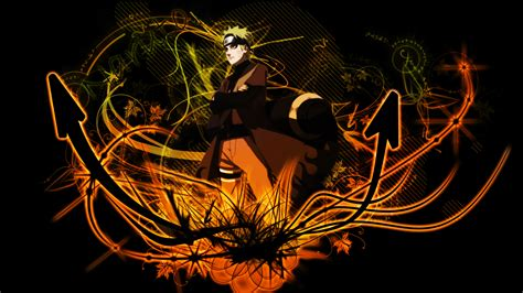 Naruto Backgrounds Free Download