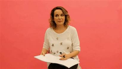 Absolutely Julia Sawalha Troublemaker Biggest Buzzfeed She