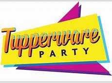 ONLINE TUPPERWARE PARTY at Airport Rd Tillsonburg, Tillsonburg