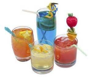 easy mix drinks cheap easy mixed drinks easy mixed drinks hands and mix drinks
