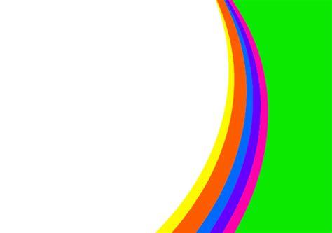gambar  simpel gambar def