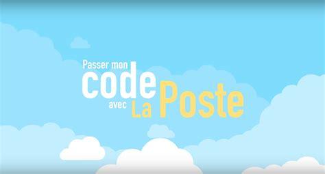 code des bureaux de poste code des bureaux de poste 28 images la poste charente