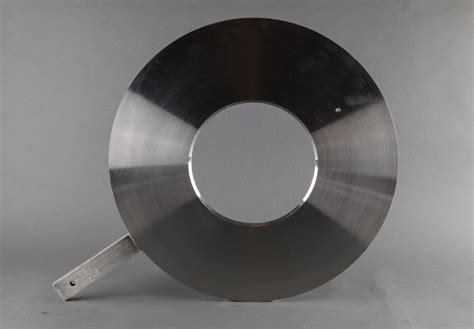 orifice plates restricting plates delta machine ironworks