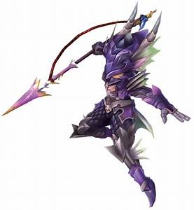 17 Best images about Dragoon Final Fantasy on Pinterest ...