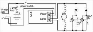hair dryer motor wiring hair free engine image for user With motor wiring diagram 120 volt motor wiring diagram ge washer dryer