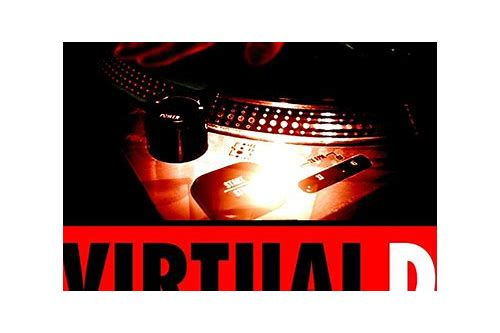 baixar curso completo virtual dj pro 7