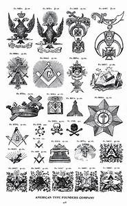 Masonic (DEVIL SIGNS)......... … | Pinteres…