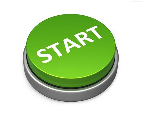 Start Your Hardware Startup!  Hackster. Senior Living Communities Georgia. Search Engine Evaluators Home Insurance Rider. How To Replace The Spring On A Garage Door. Student Trips To Costa Rica Big Data Experts. Sante Center For Healing Reviews. Beauty School Jacksonville Fl. Human Resources Management Masters Degree. Contact Medicare For Providers