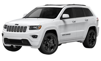 Best Jeep Lease Deals In Ct  Lamoureph Blog