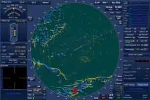 passive bistatic radars   gps mfameguru