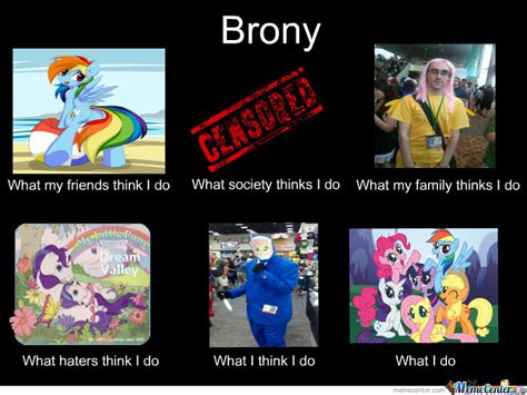 Brony Meme - another brony demotivational by houdini72 meme center