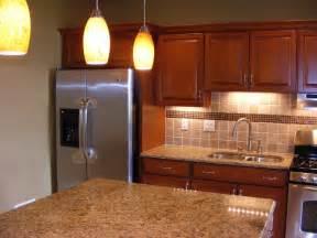 kitchen faucet soap dispenser mhi interiors july 2010