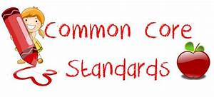 Common Core And Education In Davis