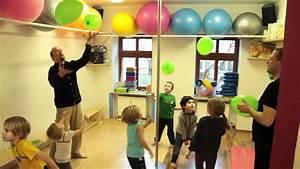 Schöne übertöpfe Für Drinnen : sportspiele f r drinnen das wilde luftballon hochhaltespiel youtube ~ Watch28wear.com Haus und Dekorationen