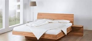 Bett Erhöhen Füße : schlafumfeld und bett einfach gesund schlafen das schlaf magazin ~ Buech-reservation.com Haus und Dekorationen