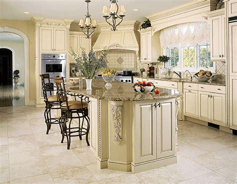 designer kitchens around the house san clemente