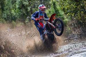 Wild Boar Gncc Race Gallery