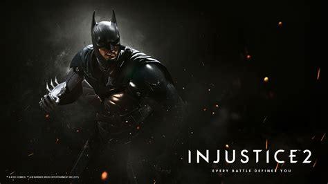 injustice  wallpapers hd pixelstalknet