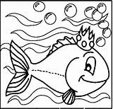 Aquarium Coloring Pages Coloringpages1001 sketch template