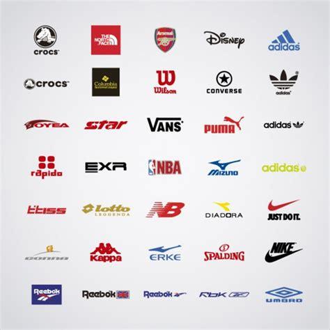 sports logo designs editable psd ai vector eps