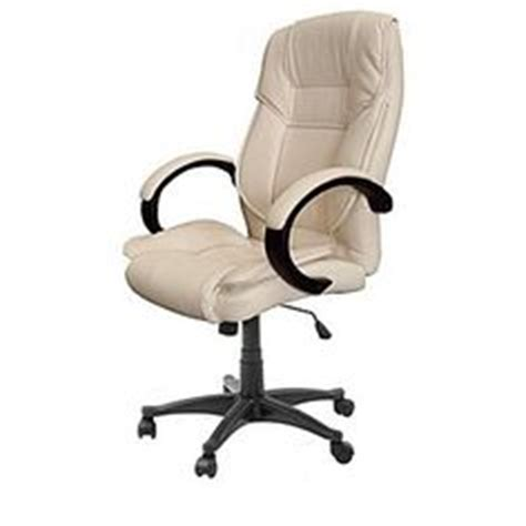 Staples Turcotte Chair by Staples Turcotte Luxura High Back Managers Chair Only 34