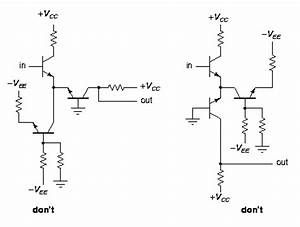How to draw schematic diagrams for Draw wiring diagram