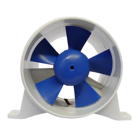 4 inch squirrel cage fan 12 volt inline blower pictures to pin on pinterest pinsdaddy