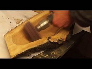 Acrylbinder Selber Machen : f cherschleifer selber machen youtube ~ Yasmunasinghe.com Haus und Dekorationen