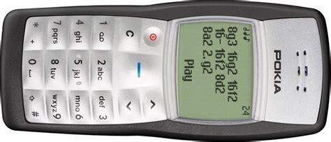 Nokia 1100 airtel ringtones composer codes | tioflybkuns