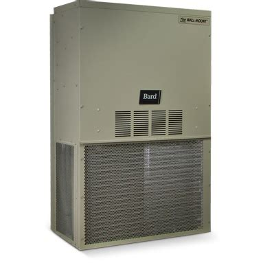waaa wall mount package air conditioner archived oct