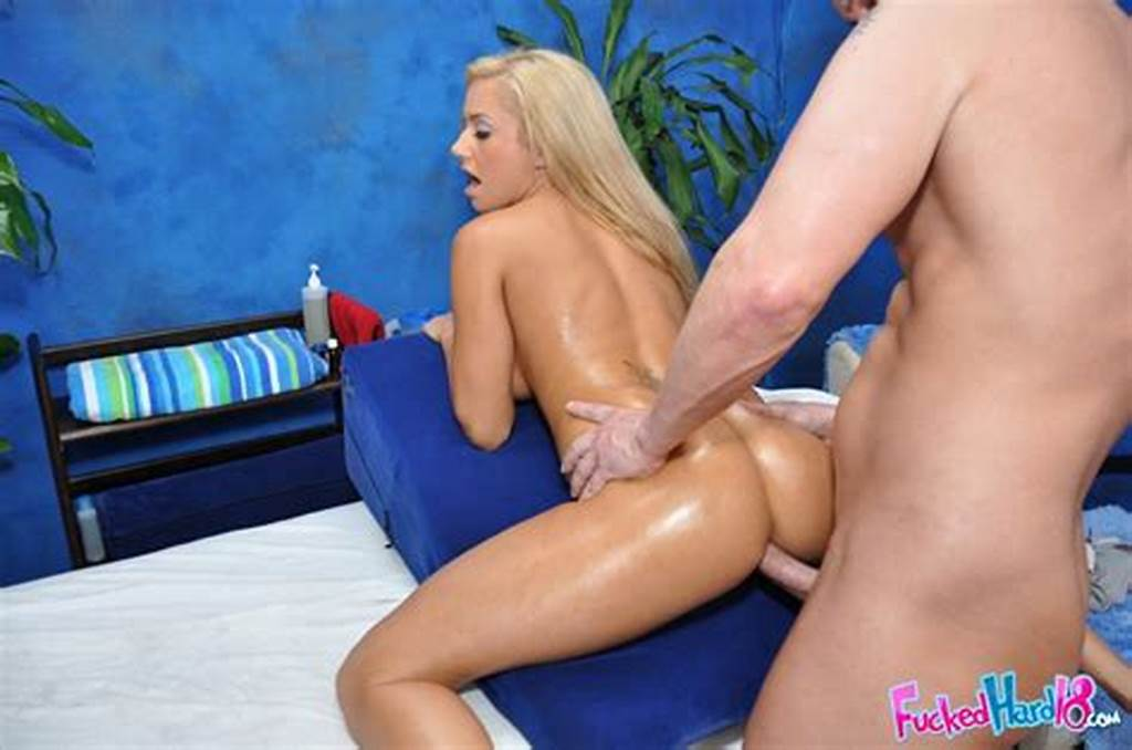 #Picture #Of #Hot #And #Sexy #18 #Year #Old #Blonde #Girl #Gets #Fucked #Hard #By #Her #Massage #Therapist
