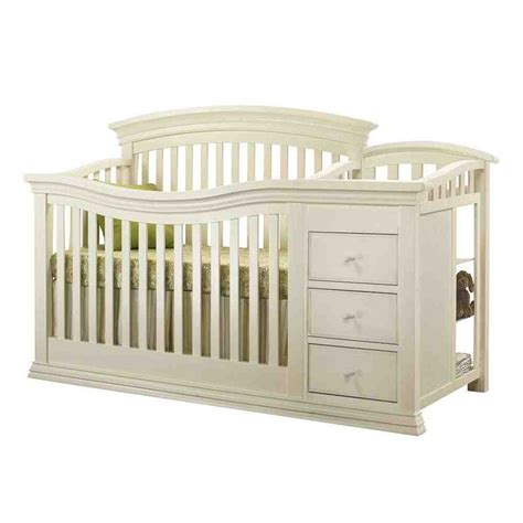 best cheap crib 48 best baby changing table images on changing