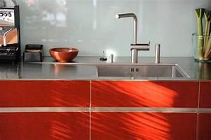 Küche Möbel : k che m bel bern ~ Pilothousefishingboats.com Haus und Dekorationen