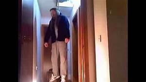 Hanging Man on Omegle - YouTube