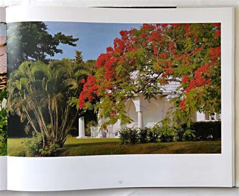 Fashion is a particularly popular subject for coffee table books, which showcase legends in the field like designer tom ford and vogue's grace coddington. EXCLUSIVELY NAPLES Florida Oversized Coffee Table Book Photographs by Kraus 9780964457225   eBay