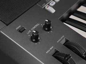 Keyboard Yamaha Psr S970 : yamaha psr s970 arranger workstation keyboard kve music ~ Jslefanu.com Haus und Dekorationen