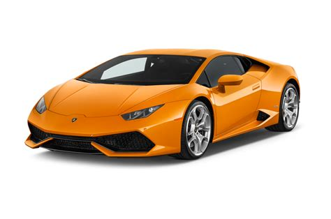 Lamborghini Car : 2015 Lamborghini Huracan Reviews And Rating