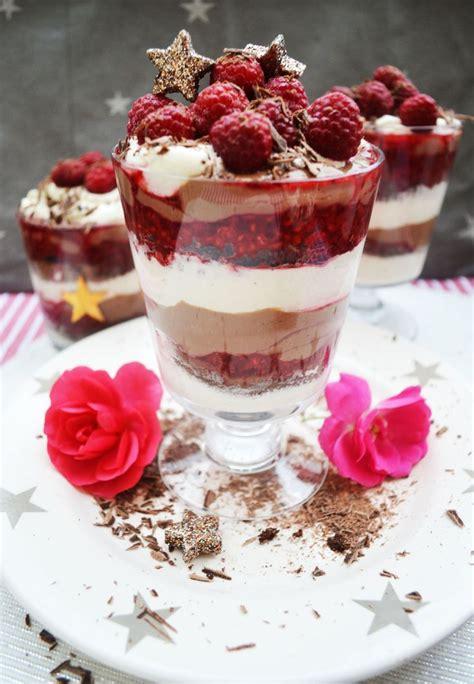 rezepte im glas 1120 best dessert rezepte dessert im glas und mehr