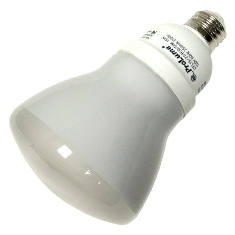 halco 46328 cfl15 27 r30 dim dimmable compact